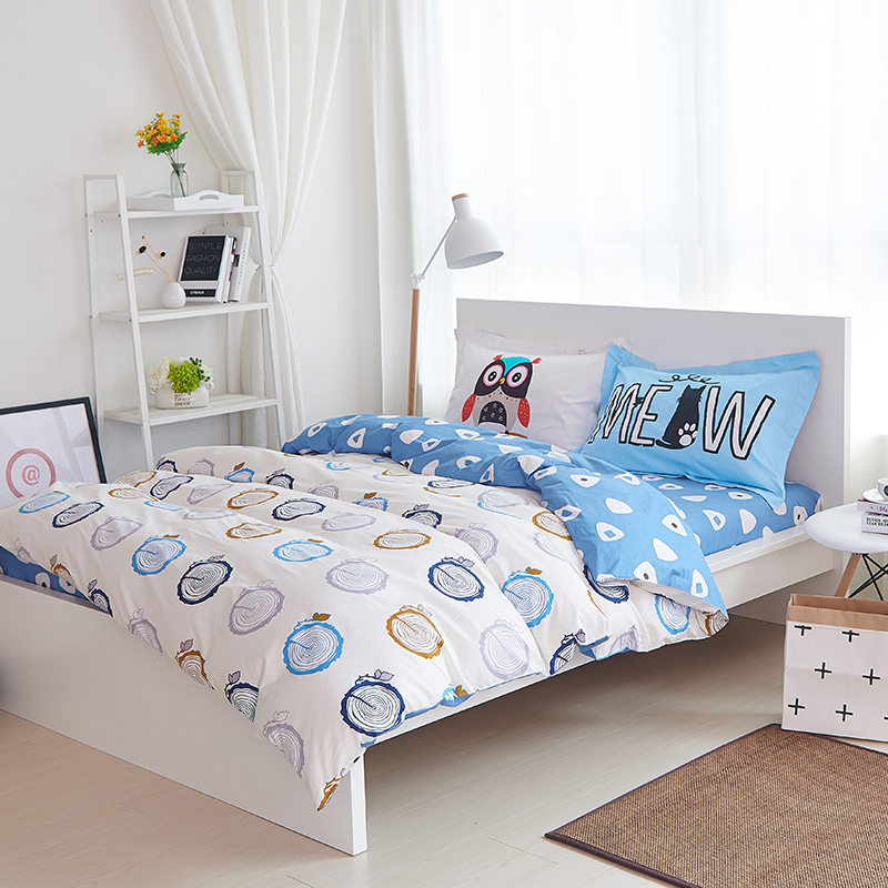 Where to buy a king size bed modern beds divan bed sets for Divan bed sheet