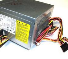 V200/V220 Power Supply 300W CD4GP CN-0CD4GP well tested working