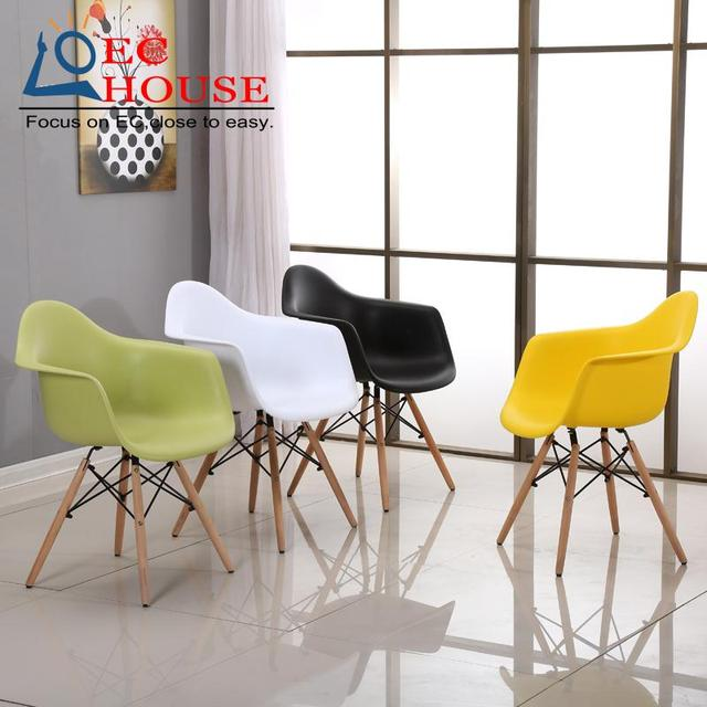 Vine sfere comter fashion leisure plastic creative office conference household cr FREE SHIPPING