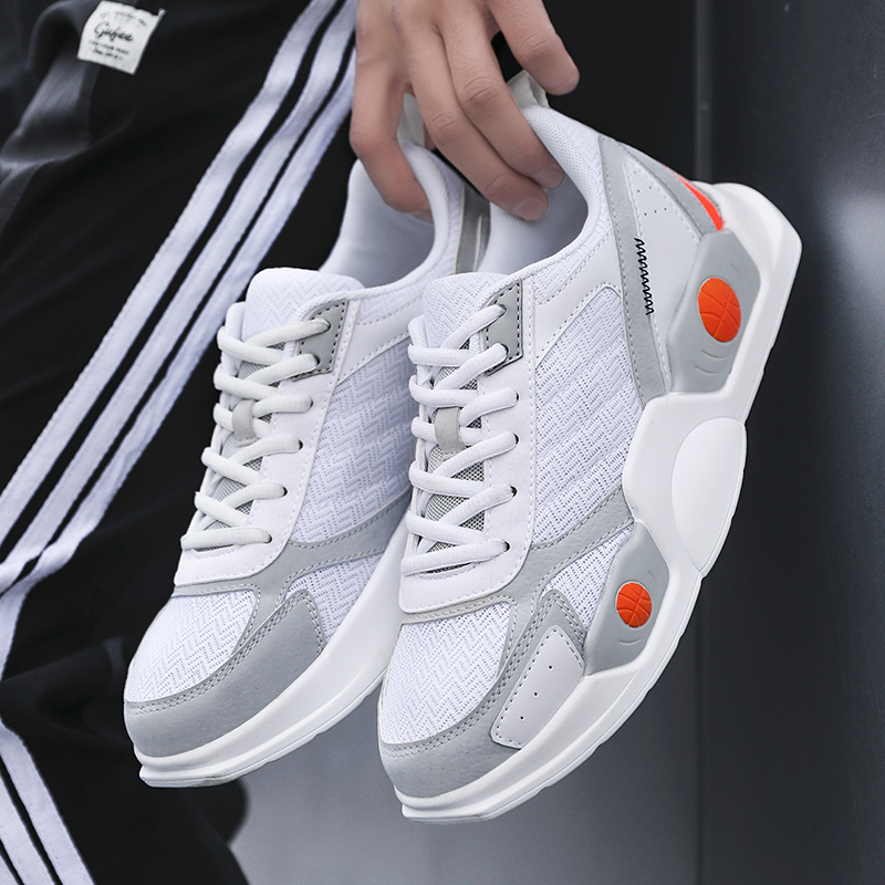 New 2019 Genuine Men Sneakers Skateboarding Essences Ace 2 Ultras Stability Nyfw Athletic Outdoors Jogging Shoes Max Size 44(China)