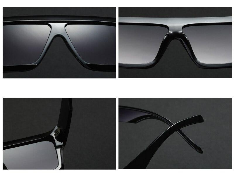 thick frame sunglasses 9348 details (12)