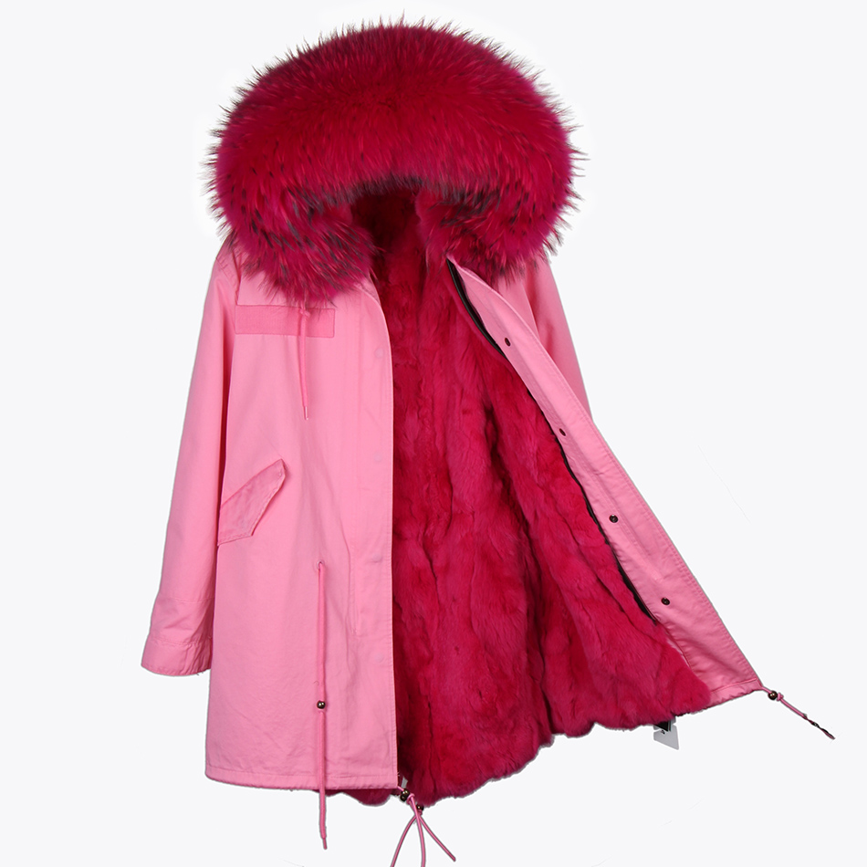 19 color 2 color 1 20 Amovible Parkas color 15 Color color 3 Bleu color De 18 Femmes Nouveau color 17 16 Collier color 14 color Naturel Laveur color Fourrure 13 12 color Rex Raton color Parka Lapin 11 Veste Capuchon 10 color Manteaux color 9 4 Chaud color 8 À color Manteau 7 color Réel 6 color Hiver color color 5 2018 wgHfR4qw