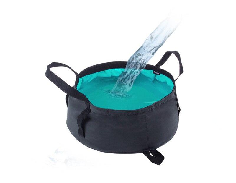campeggio vasca da bagno-acquista a poco prezzo campeggio vasca da ... - Luce Vasca Da Bagno