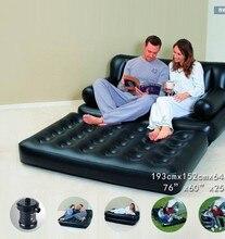 Bestway 75038 Sofa Five