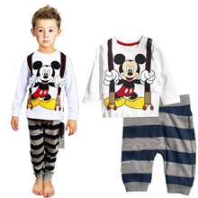 Toddler-Boys-Pajama-Sets-Children-Pajamas-Clothing-Set-Baby-Girls-Mickey-Cartoon-Sleepwear-Suit-Kids-Long.jpg_640x640