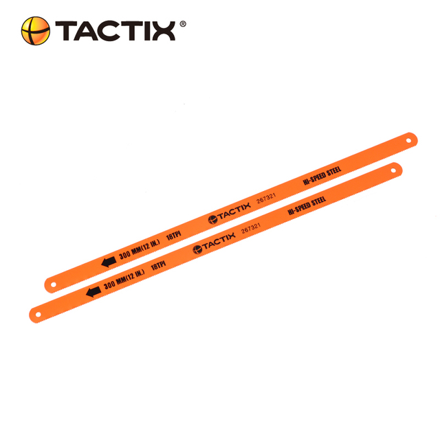 Replace the blade extension is tactix 2 sets of 12 inch hacksaw replace the blade extension is tactix 2 sets of 12 inch hacksaw carpentry manual bow greentooth Gallery