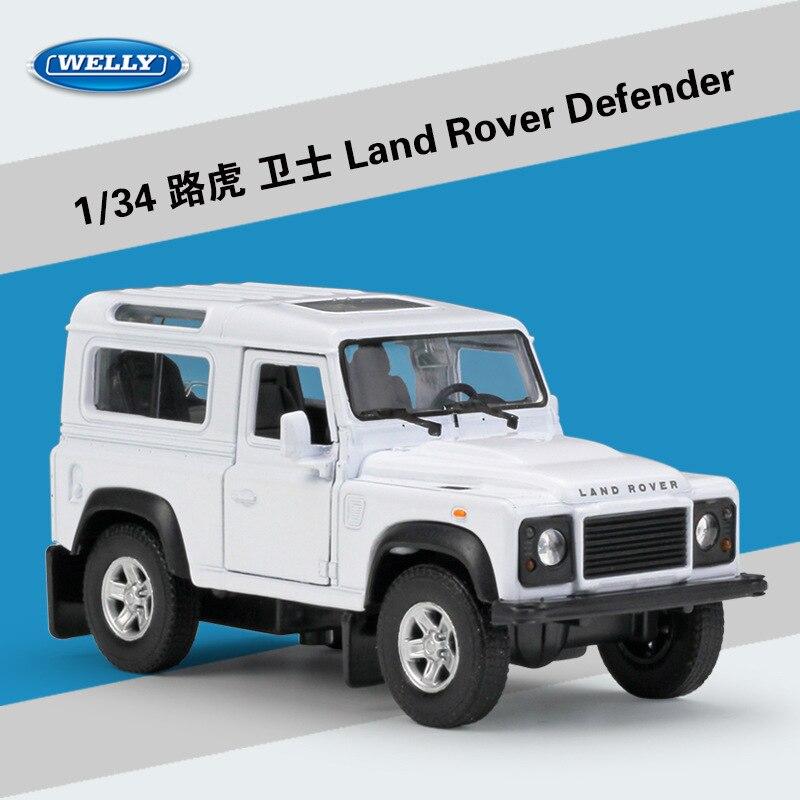 Welly HONDA S2000 version japonaise Silver 1:34 DIE CAST METAL MODEL NEW IN BOX