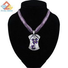 New Arrivals Fashion Jewelry Necklace Women wholesale, retail