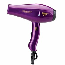 TBDX36-KF-8951,Fukuda yasuo hairdryer household high power hair dryer professional hair-dryer mute hot and cold