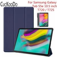 galaxy tab For Samsung Galaxy Tab S5e 10.5