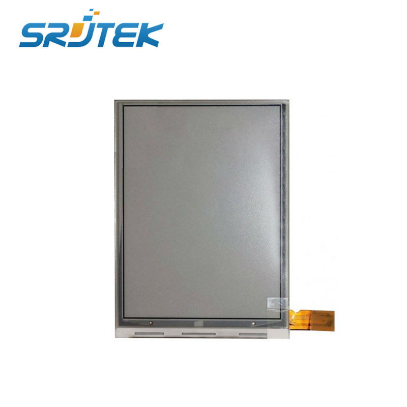 For CityBook L601 LCD Display Ebook Reader For CityBook L601 LCD Screen High Quality lc171w03 b4k1 lcd display screens