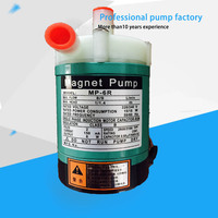 suppliers china MP 6R 50HZ 220V mini magnetic pump corrosion resistance chemical transfer pump