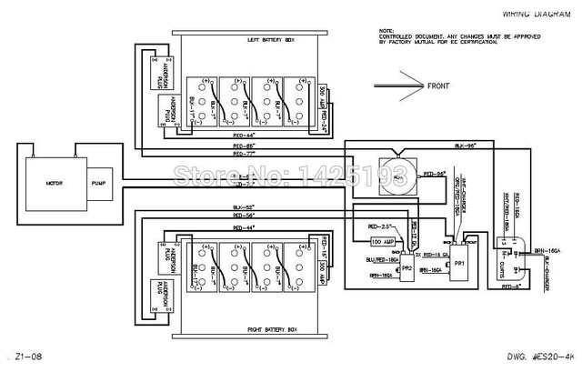 genie wiring diagrams hydraulic and pneumatic home wiring diagrams genie wiring diagrams hydraulic and pneumatic wiring diagram data genie intellicode installation manual genie wiring diagrams hydraulic and pneumatic