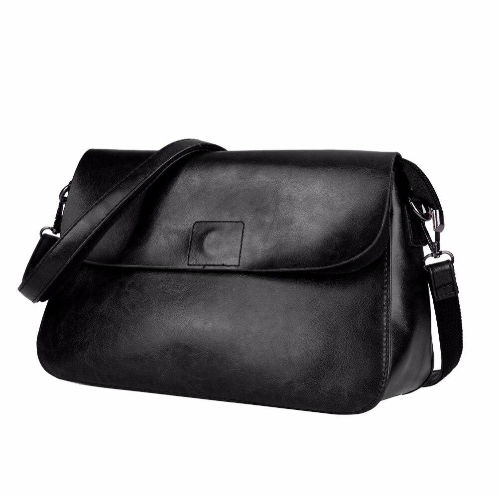 GENUINE LEATHER Women Handbag Famous Brand Designer Cowhide Crossbody Bags Real COW Leather Small Women Messenger bag for ladies велосипед stels navigator 310 2016