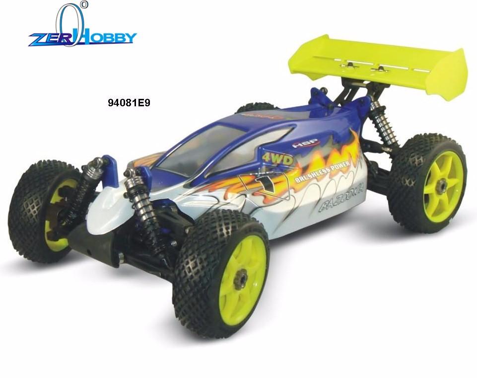 buggy 94081E9