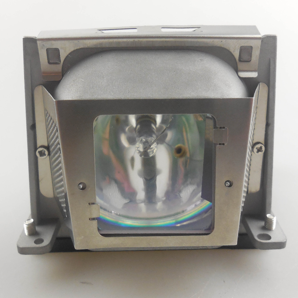 Replacement Projector Lamp SP-LAMP-034 for INFOCUS IN38 / IN39 awo sp lamp 016 replacement projector lamp compatible module for infocus lp850 lp860 ask c450 c460 proxima dp8500x
