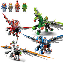 Leglegko Nexo Knights Chinese Goods Catalog Chinapricesnet