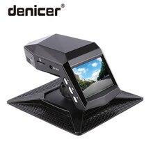 Full HD 1080 p Videocamera per auto 170 gradi Grandangolare DVR 3.0 pollice Dello Schermo In Auto Precipitare Della Macchina Fotografica con il G- sensore di Auto Video Recorder Dash Cam