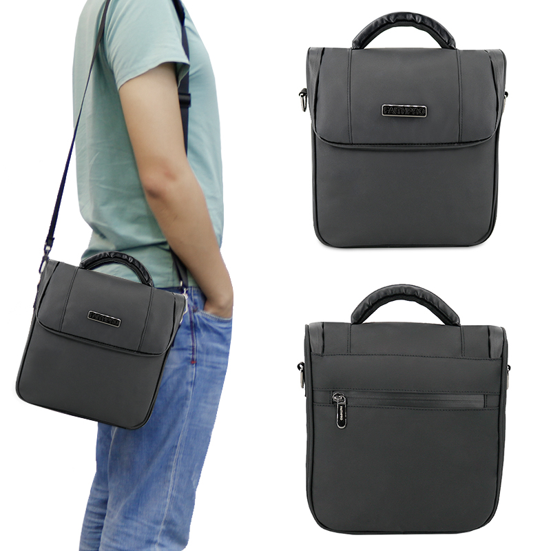 High Quality DJI Mavic 2 Shoulder Carrying Case Bag for DJI Mavic 2 Pro /Mavic 2 Zoom Drone Carry Case Bags Box Accessories popular price high quality plastic carrying case for camera