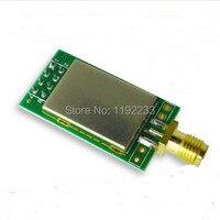 2pcs Lot 2 4G Wireless Transceiver Module Long Distance Transmission RF Communication NRF24L01P PA High Power