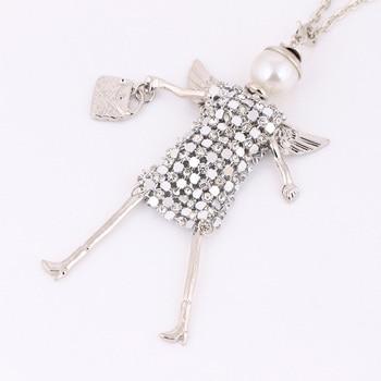 handmade-new-sweater-CZ-chain-long-necklace-angel-wings-full-rhineston-doll-necklace-jewelry-women-chokers.jpg