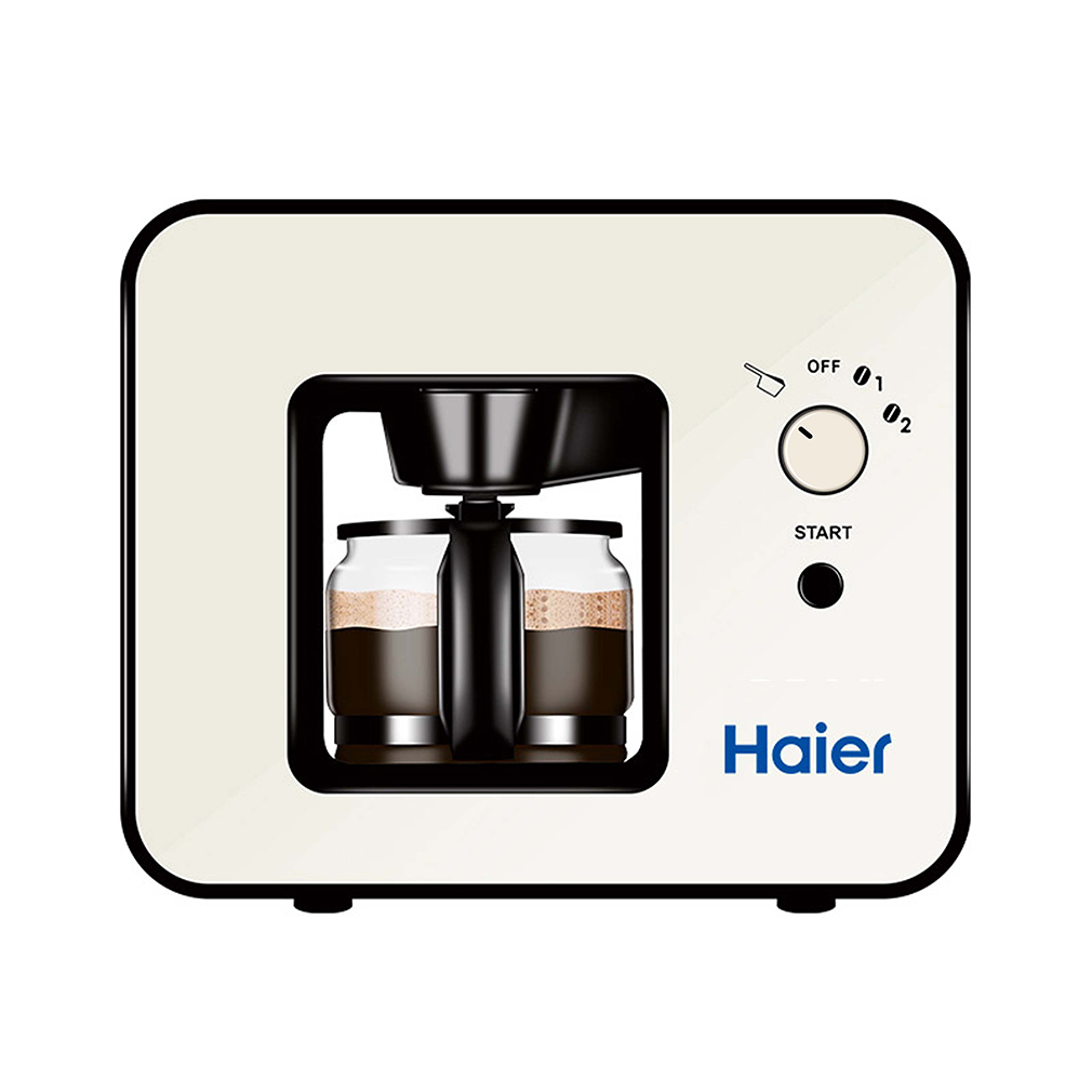 SKL-W003 Modern Design 4 Cups Electric Coffee Maker Over-Heat Protective Cappucina Mocca Coffee Grinder Maker MachineSKL-W003 Modern Design 4 Cups Electric Coffee Maker Over-Heat Protective Cappucina Mocca Coffee Grinder Maker Machine