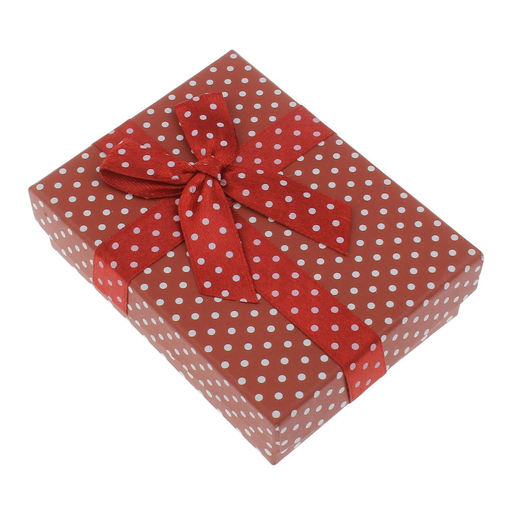 Online Buy Wholesale small gift boxes for sale from China small