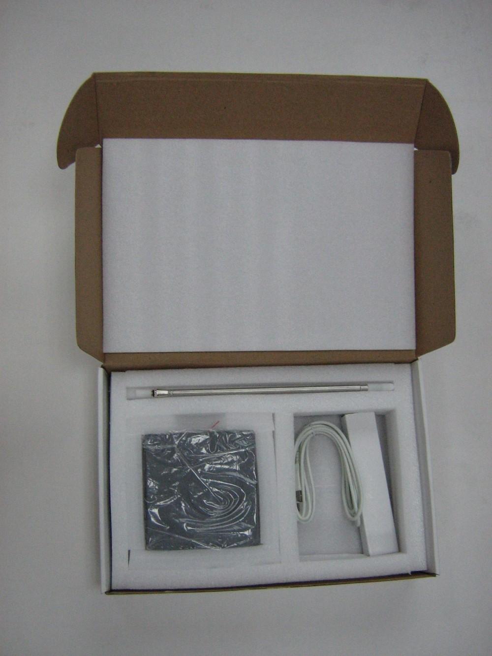 PG3100 package