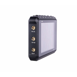 Image 4 - New Arrival SC213 Protective Rubber Case For DS213 DSO213 DS203 DSO230 Oscilloscope