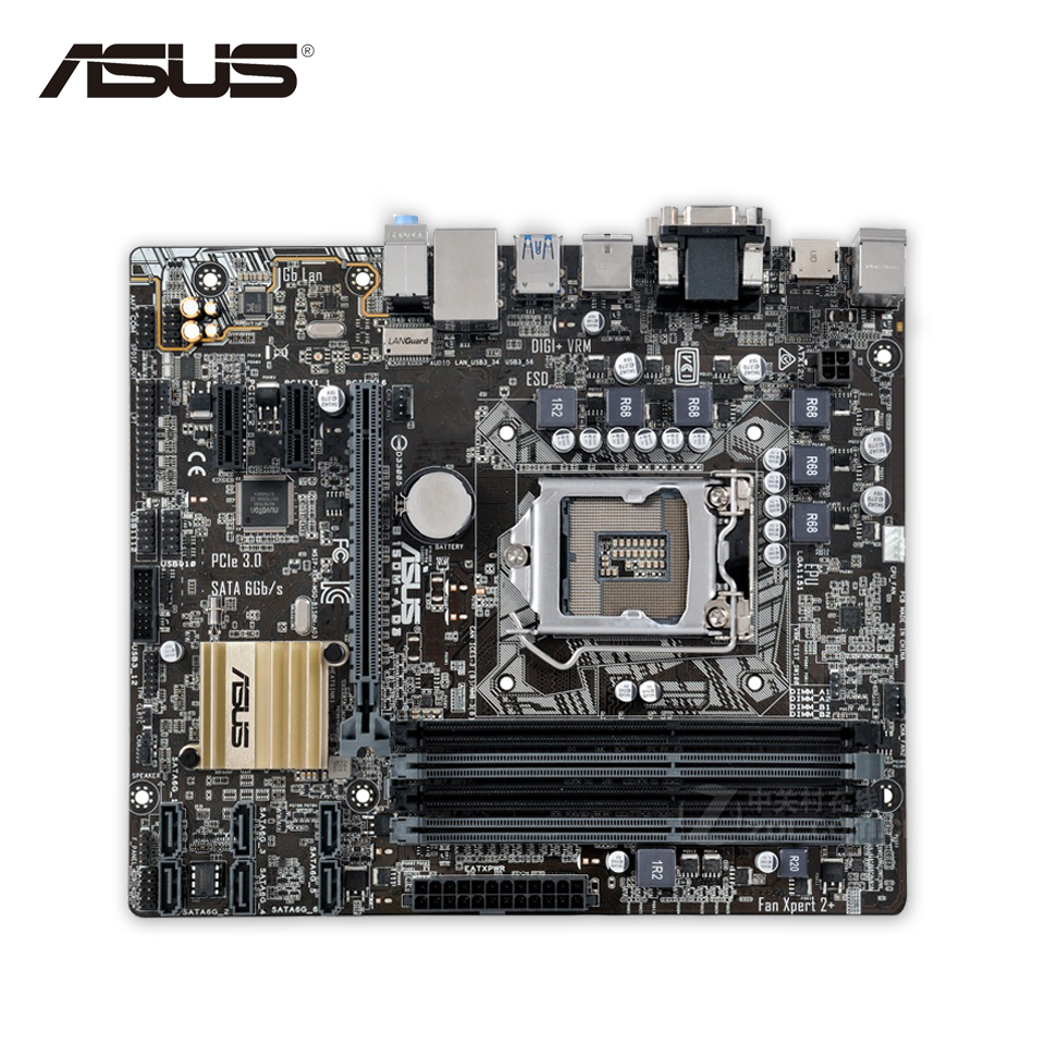 ASUS B150M-ET D3 DRIVERS FOR WINDOWS MAC