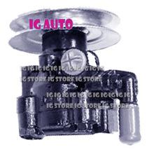 Power Steering Pump Assy Fits For Nissan Patrol GR IV Y60 GR 4911022J10 LHD And RHD фаркоп nissan patrol gr 1998 2009