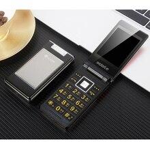 Mafam Senior Phone Large 3.0