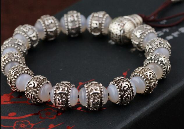 925-silver-om-bracelet001i
