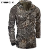Men Jacket V5 0 Military Tactical Men Jacket Hooded Lurker Shark Skin Soft Shell Windproof Men