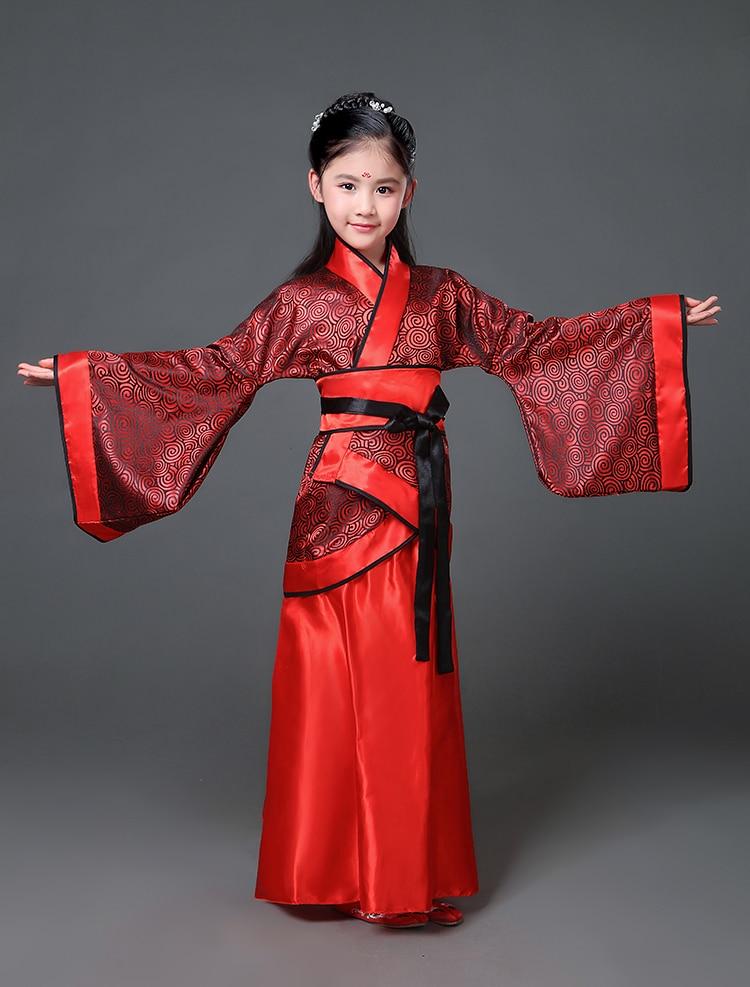 впечатлением гуандун нац костюм фото расчета курса