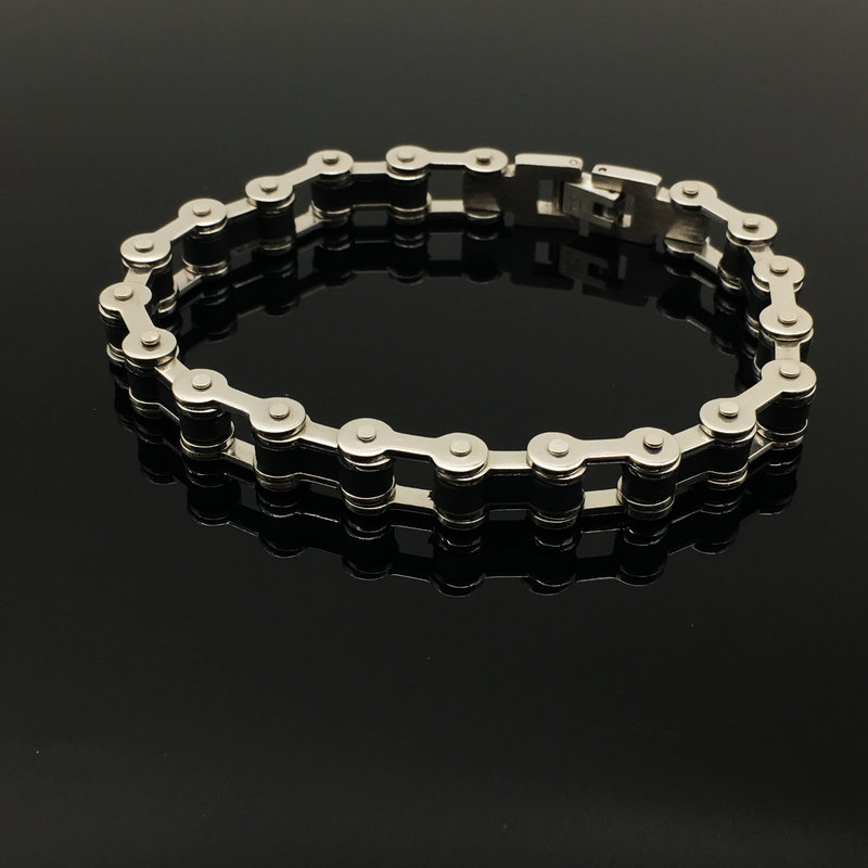 1Pcs Stainless Steel...