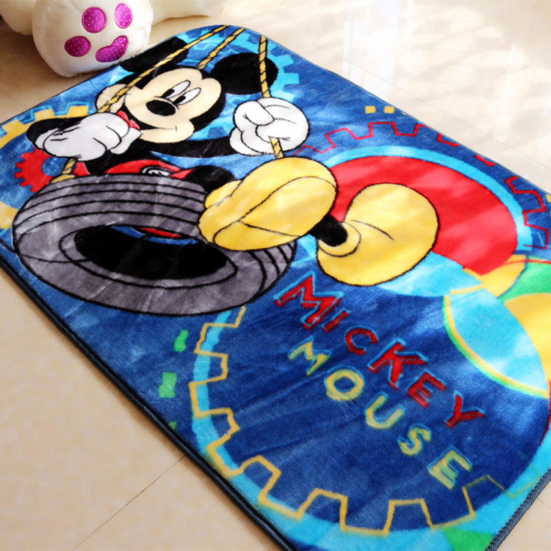 Mickey Mouse Carpet  Carpet Vidalondon. Ikea Kitchen Experience. Zhuhai Kohler Kitchen Bathroom. Quality Kitchen Lighting. Citizens Voice Rustic Kitchen