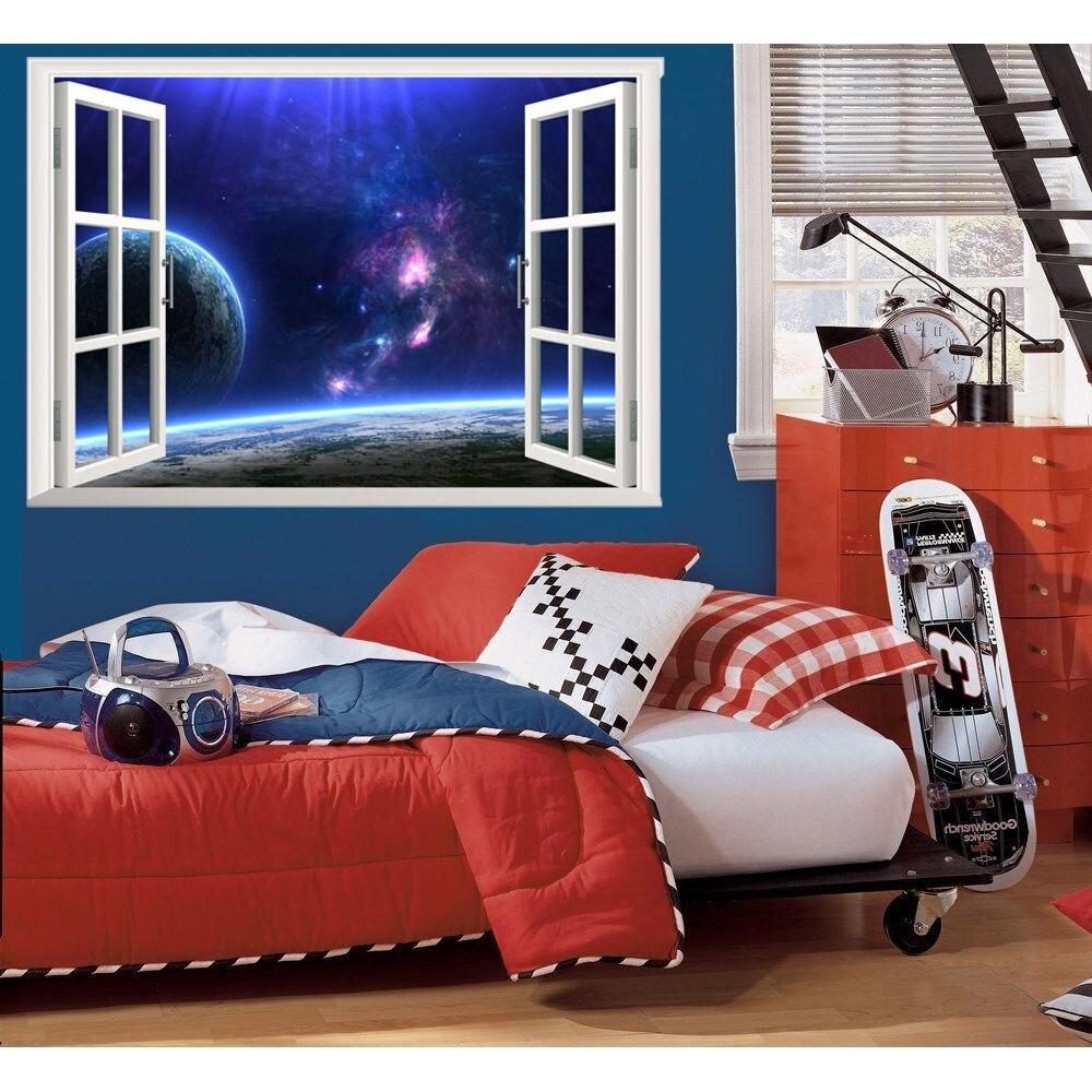 Galaxy decoraties koop goedkope galaxy decoraties loten van ...