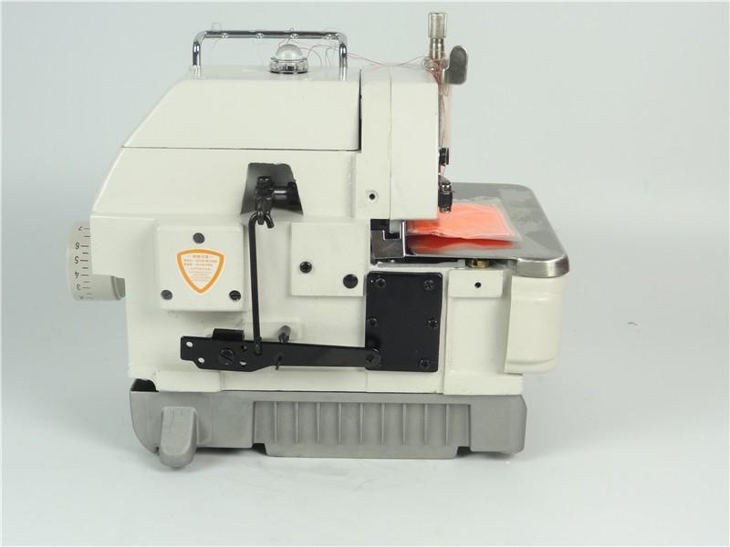 DSC07733