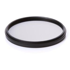 Image 3 - FOTGA super slim CPL lens circular polarizer filter 46/49/52/55/58/62/67/72/77/82mm mm
