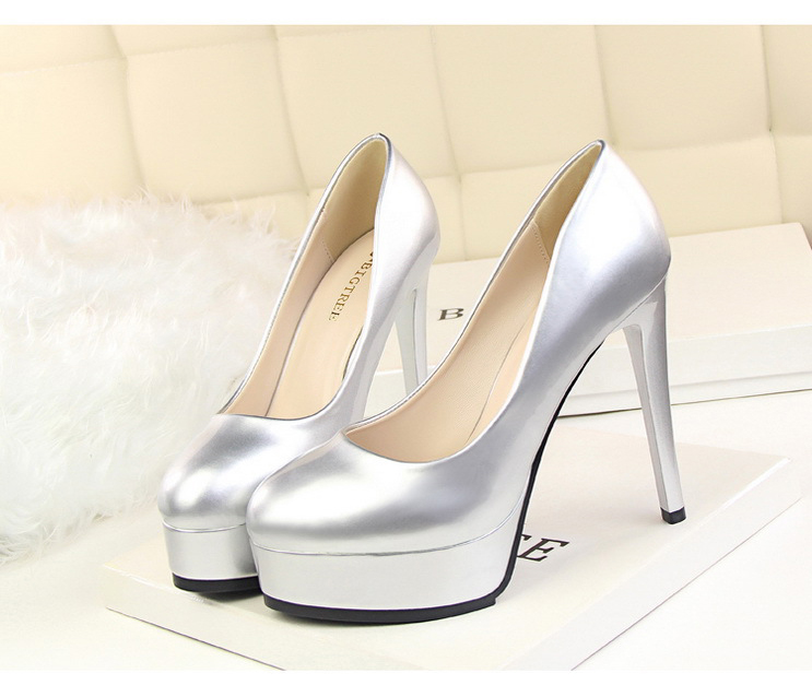 heels for ofice