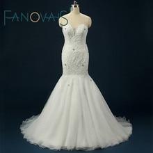 Beading Crystal Dress abito