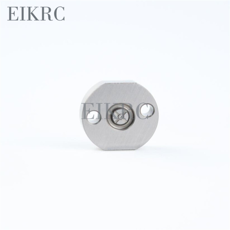 02 Valve plate 095000 7281 095000 6912 095000 6049 095000 6231 Common rail injector control valve in Fuel Inject Controls Parts from Automobiles Motorcycles