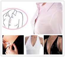 Fashion Tape Bra Accessories