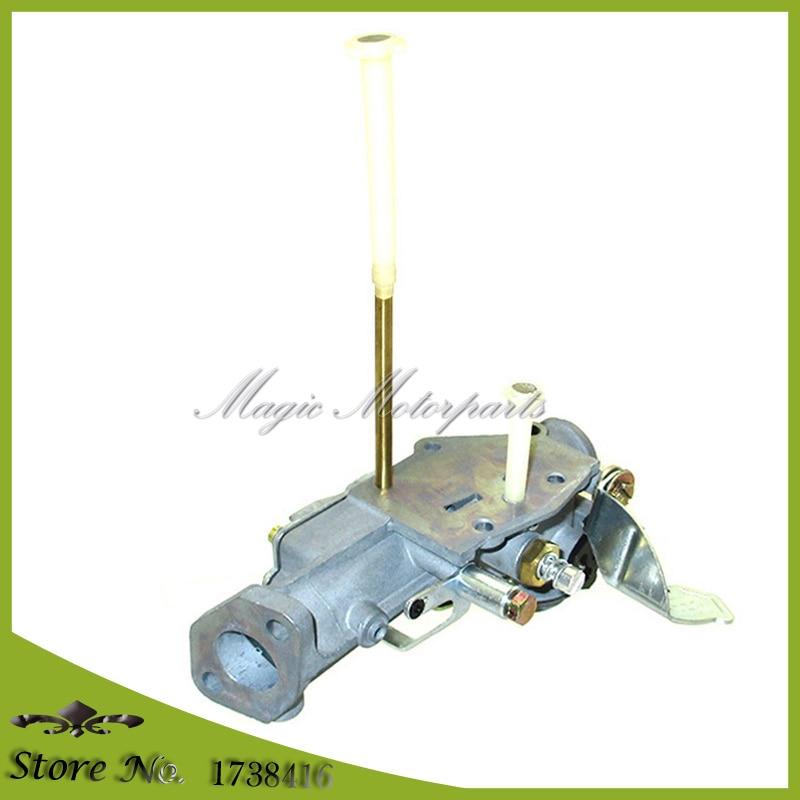 Briggs /& Stratton 130202-1714-01-1888-01 Carburetor Rebuild Kit FREE Shipping