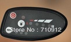 Supernova Sale OR04F1 36V LCD display panel system EN15194 Approved E-bike/ Electric bike supernova sale or04f1 36v lcd display panel system en15194 approved e bike electric bike