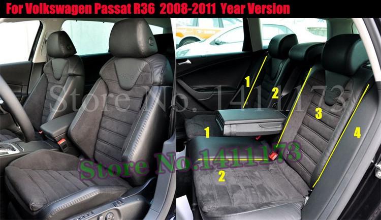 119 car seat cushions