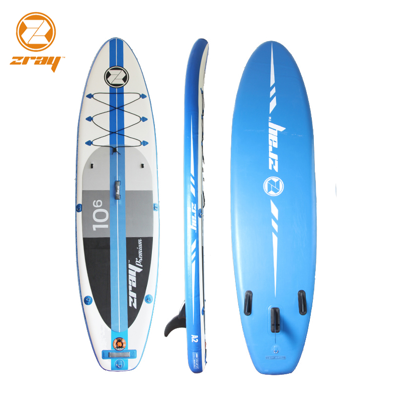surf board 320x81x15cm JILONG Z RAY A2 tour boa inflatable sup stand up paddle board surf kayak sport boat bodyboard shoulder bag carry bag for inflatable boat kayak sup board stand up paddle surfing board pump oar dinghy raft surf board a05011