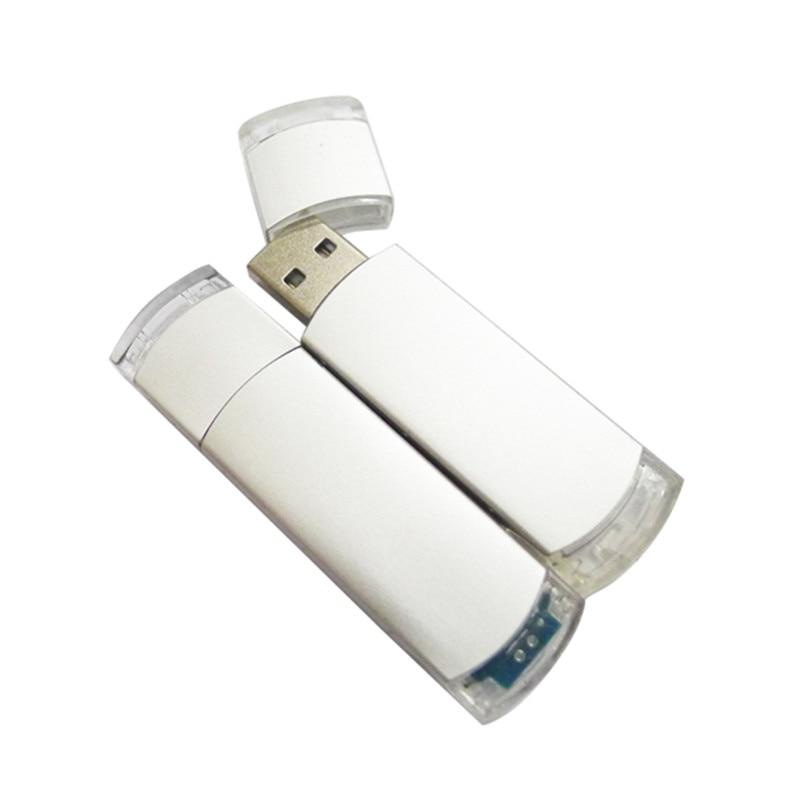 hot sale high capacity USB 2 0 Flash Drives External Storage USB pen drive usb font