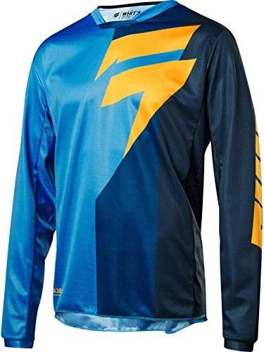 Motocross Jersey Bike Downhill-Martin Mx MTB Men Camisas New-Arrival
